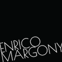 enrico margony website
